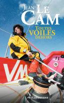 Calendrier Voiles 1999 par Jean Le Cam
