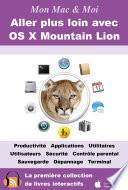 Aller plus loin avec OS X Mountain Lion