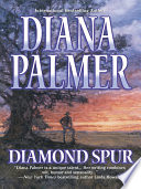 Diamond Spur