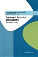 Textbook of Removable Prosthodontics