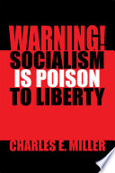 download ebook warning! socialism is poison to liberty pdf epub