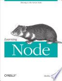 Learning Node