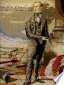 HSA Historical Americana Auction Catalog  6006