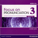 Focus On Pronunciation 3