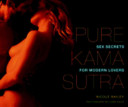 Pure Kama Sutra