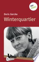 Winterquartier - Literatur-Quickie