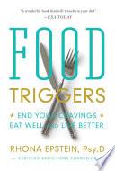 Food Triggers