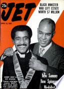 Apr 24, 1969
