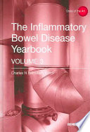 The Inflammatory Bowel Disease Yearbook