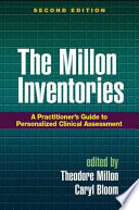 The Millon Inventories