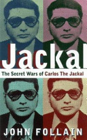 Jackal Book PDF