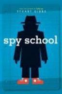 Book Spy School