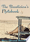 The Beautician s Notebook