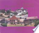 Perhiasan Pengantin Se-Sumatera : Pameran Bersama Museum Negeri Propinsi Se-Sumatera di Bengkulu 16-30 November 1996