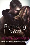 Breaking Nova