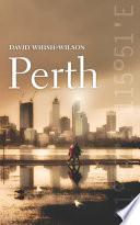 Perth Pdf/ePub eBook