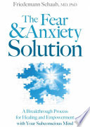 The Fear and Anxiety Solution Your Toddler Is Screaming And