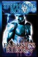 Darkness Reborn Book PDF