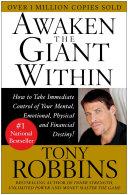 download ebook awaken the giant within pdf epub