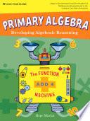 Primary Algebra
