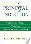 Principal Induction