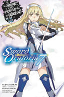 Is It Wrong To Try To Pick Up Girls In A Dungeon On The Side Sword Oratoria Vol 7 Light Novel