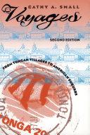 download ebook voyages pdf epub