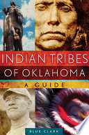 Indian Tribes of Oklahoma