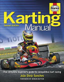 Karting Manual Years Karting Has Grown Significantly As An