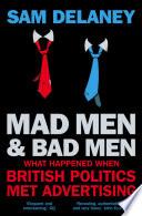 download ebook mad men & bad men pdf epub