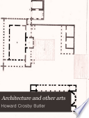 Architecture and other arts