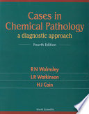 Cases in Chemical Pathology