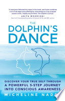 The Dolphin s Dance