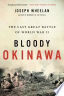 Book Bloody Okinawa