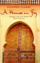 download ebook a house in fez pdf epub