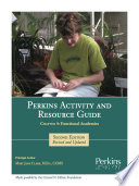 Perkins Activity and Resource Guide   Chapter 4  Functional Academics