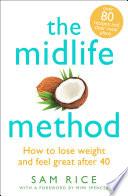 The Midlife Method