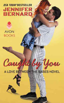 download ebook caught by you pdf epub