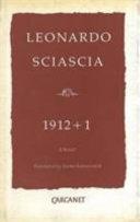 1912   1