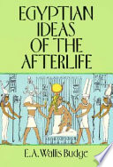 Egyptian Ideas Of The Afterlife : of immortality. belief in osiris, god of resurrection,...
