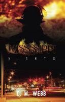 download ebook mississippi nights pdf epub