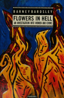 Flowers in Hell