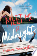 Meet Me at Midnight Book PDF