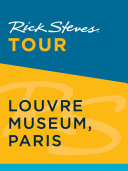 Rick Steves Tour  Louvre Museum  Paris