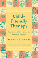 Child-Friendly Therapy Engage Children In Therapy Finding A Therapy That