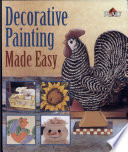 Alternative Kilns & Firing Techniques: Raku, Saggar, Pit, Barrel
