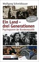 Ein Land - drei Generationen