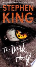 The Dark Half Book PDF