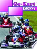 Go-Kart Racing Characteristics Of The Vehicles Who