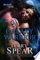Galaxy Warrior